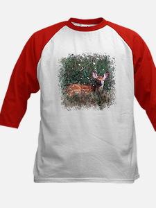 Whitetail Deer Tee