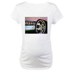 Pink Cadillac Shirt