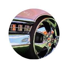 Pink Cadillac 3.5