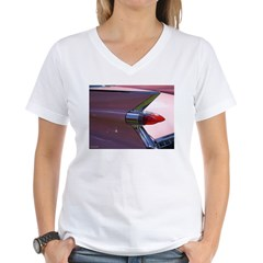 Pink Cadillac II Shirt