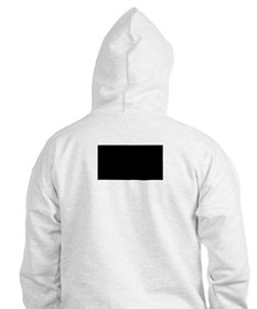 BusyBodies Fishing (catch) Hoodie