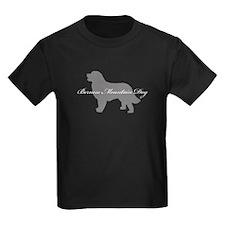 Bernese Mountain Dog T