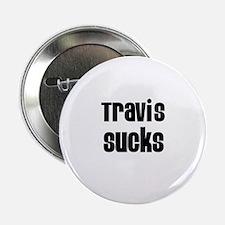 Travis Sucks Button