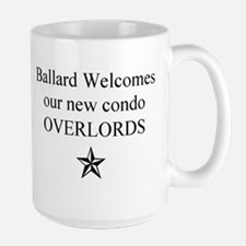 Overlords_Nautical Mugs