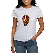 KGB Gear Tee