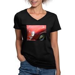 The Little Red Porsche Shirt