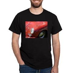 The Little Red Porsche T-Shirt