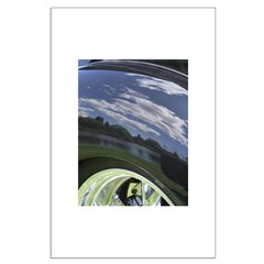 Classic Reflections Posters