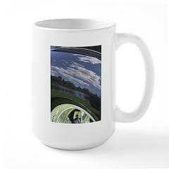 Classic Reflections Mug