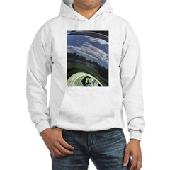 Classic Reflections Hoodie