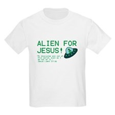 Cute Jesus christian T-Shirt