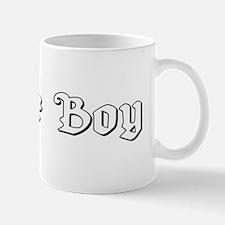Home Boy Mug