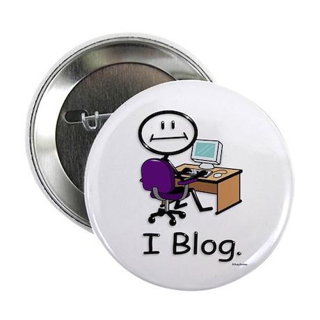 BusyBodies Blogger Button