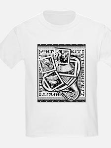 Oktoberfest Kids T-Shirt