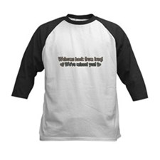 Welcome Back from Iraq Tee