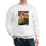 On Fire Sweatshirt