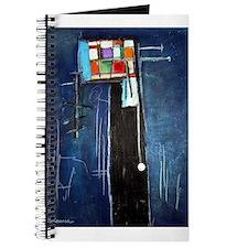Wisdom Journal