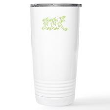 EEK Travel Mug