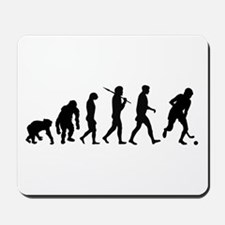 Evolution Field Hockey Mousepad