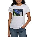 FenderScape Women's T-Shirt