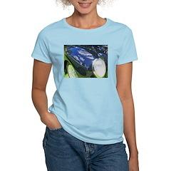 FenderScape T-Shirt