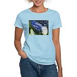 FenderScape Women's Light T-Shirt