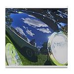 FenderScape Tile Coaster