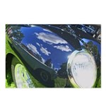 FenderScape Postcards (Package of 8)