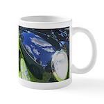 FenderScape Mug