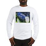 FenderScape Long Sleeve T-Shirt