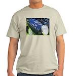 FenderScape Light T-Shirt