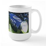 FenderScape Large Mug