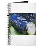 FenderScape Journal