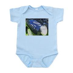 FenderScape Infant Bodysuit