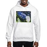 FenderScape Hooded Sweatshirt