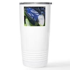 FenderScape Travel Mug