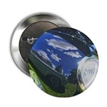 FenderScape 2.25