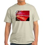 Earth Angel Light T-Shirt