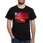 Earth Angel Dark T-Shirt