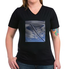 Blue Skies Shirt