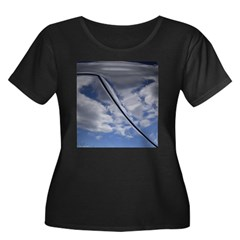 Blue Skies T