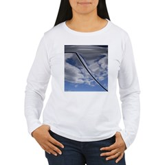 Blue Skies T-Shirt