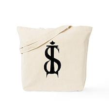 Cool Reform Tote Bag