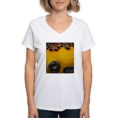 Fire Starter Shirt