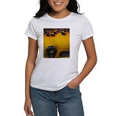 Fire Starter Women's T-Shirt