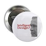 Intelligent (sic) Design? 2.25
