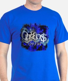 queens village men Find high quality printed queens men's pajamas at cafepress find great designs on super comfy t-shirts and pick out a pair of soft cotton patterned bottoms to go with.