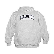 TELLURIDE Hoody