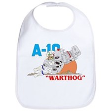 A-10 YOUTH Bib