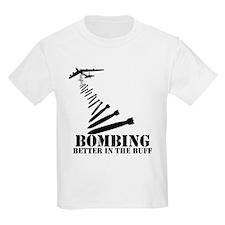 B-52 Buff T-Shirt